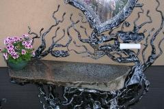 Dārza izlietne MAXI nr. 3
