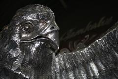 Eagle HD