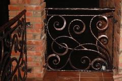 Balkona margas VILNIS
