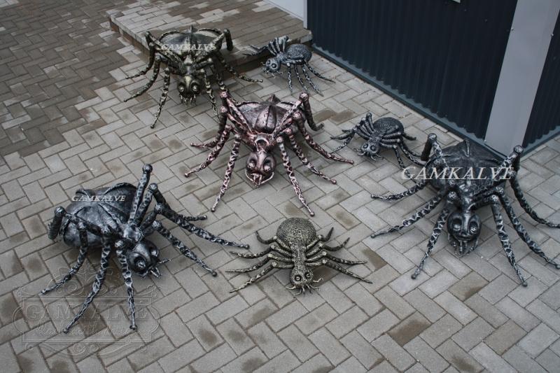 Vorų šeima