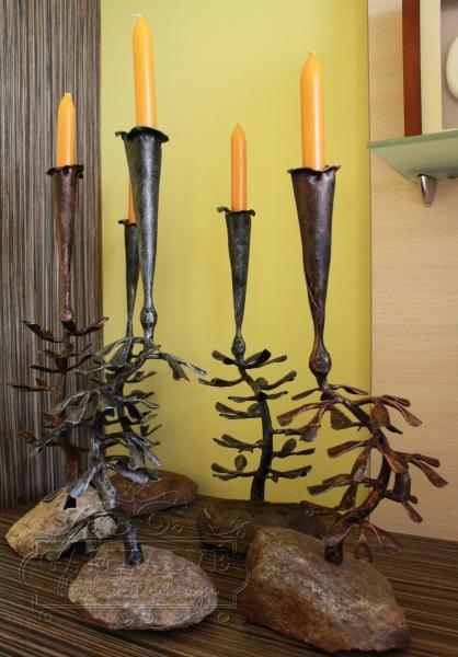 Kalviška žvakidė BONSAS