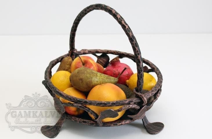 Kalviška vaisinė PINTINĖ